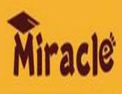 奇跡科學探索館
