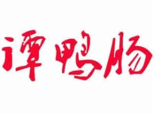 譚鴨腸麻辣燙串串香