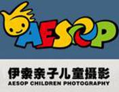 伊索亲子儿童摄影