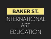 贝克街国ji艺术教育