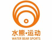 水熊运动共享健身