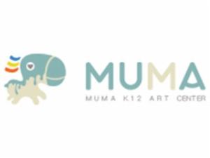 MUMA兒童藝術