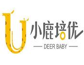 xiao鹿培优婴幼中心