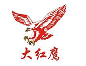 大紅鷹瓷磚