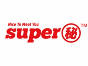 SUPER秘潮流炸货