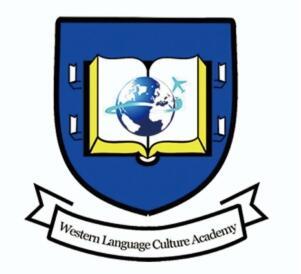 新窗口外語學校