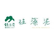 綠瑟薈硅藻泥