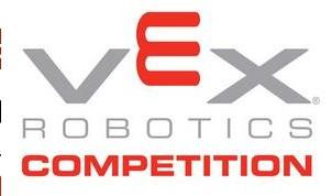 vex机器人教育