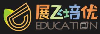 zhan飞pei优