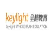 Keylight全脑教育