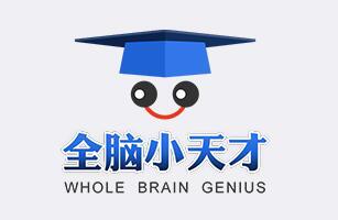 小天才全腦教育