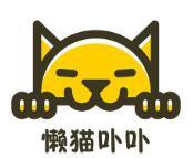 懶貓卟卟小海鮮