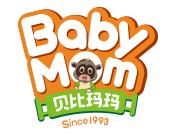 貝比瑪瑪國際親子俱樂部