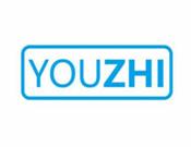 youzhi共享紙巾機