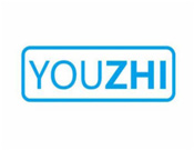 youzhi共享纸巾机