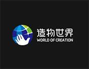 造物世界科技創新教育