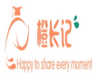 橙長記國際早教中心