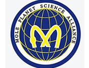摩爾星球科學聯盟