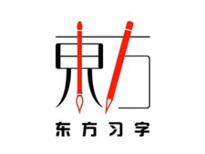 dong穓iao白?/> <p>dong穓iao白拯/p> <span>艺术培xun 教育</span> </a> <a href=