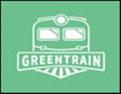 綠皮火車飲品