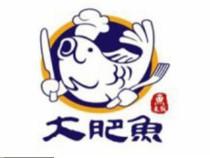 大肥魚酸菜魚米飯
