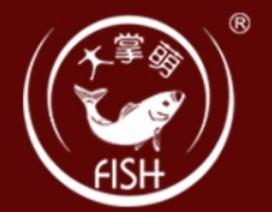 大掌萌酸菜魚