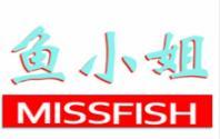 魚小姐啵啵魚