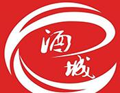 蜀汉三国国风三义春酒