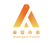 卓世未來教育人工智能課程