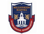 美聯瑪莎國際幼兒園