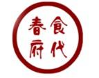 春府食代椒麻魚
