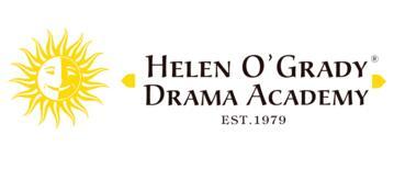 海倫奧格雷迪戲劇學院