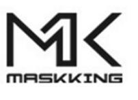 MK电子烟