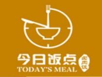 今日飯點鹵肉飯