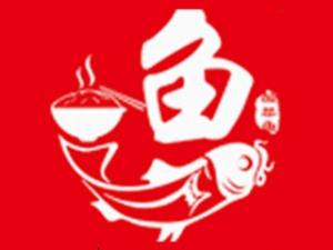 渝上魚塘酸菜魚