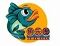魚樂圈烤魚