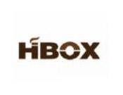 HBOX电子烟
