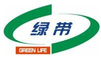 绿带净水器