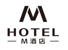 M-hotel酒店