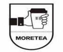 茶薈MORETEA