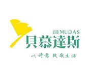 贝慕达斯水果茶