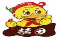 喆田醬鹵鴨