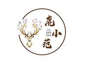 鹿小范秘制燙飯