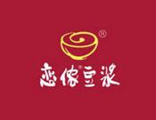恋侬豆浆中式快餐