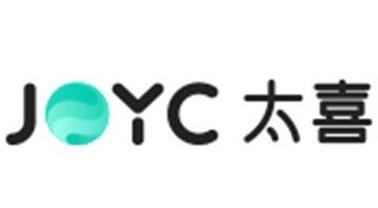 JOYC太喜电子烟