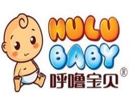 hu噜baobei