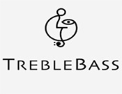 Treblebass國際音樂早教