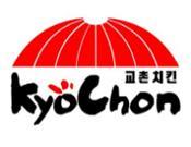 kyochon炸雞