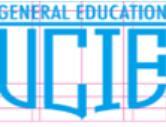 UCIE兒童國際禮儀課程