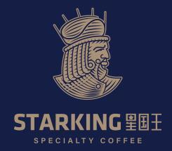 星國王咖啡